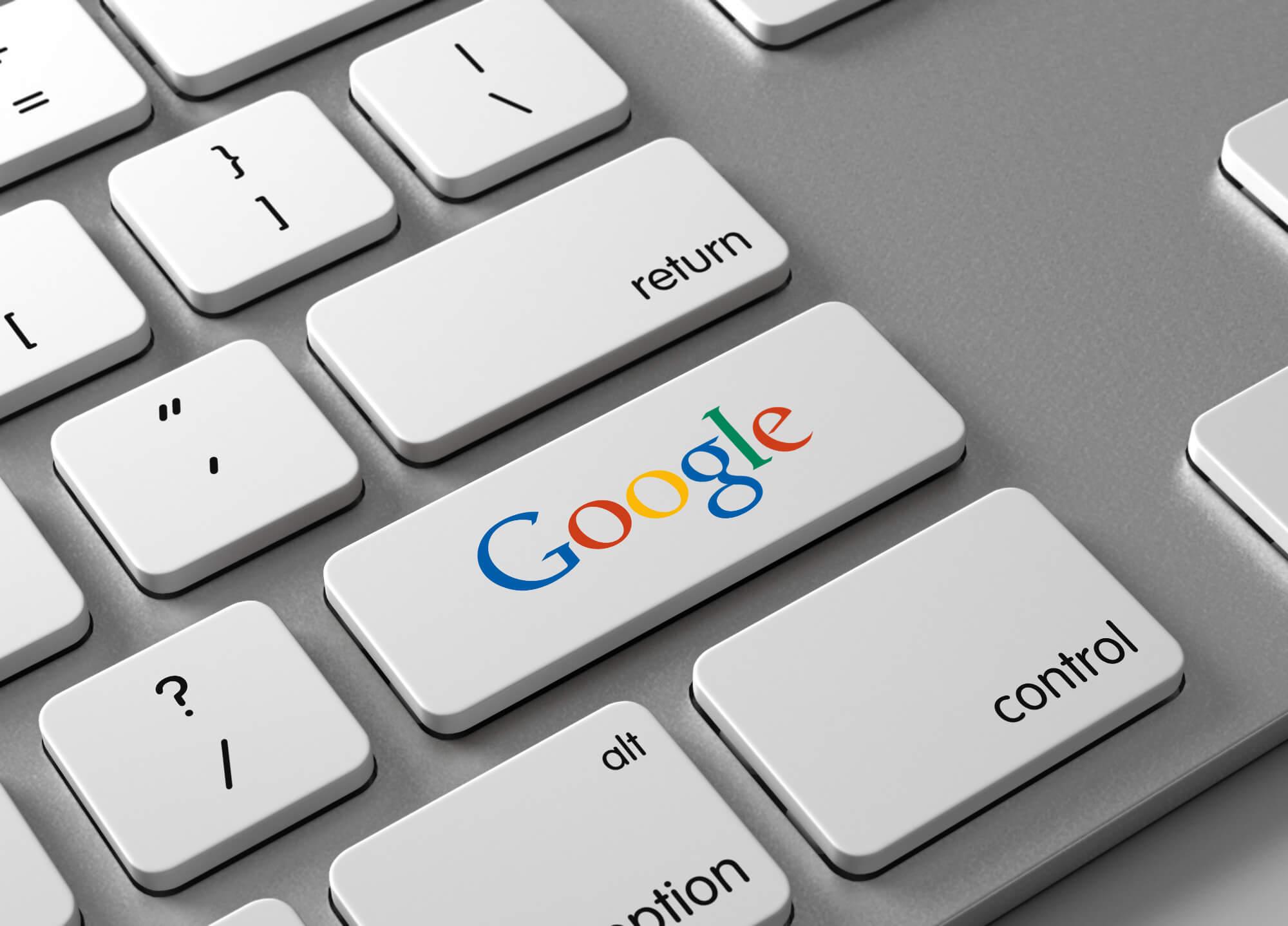 Our BPMA Google Webmaster Guidelines Help Sheet