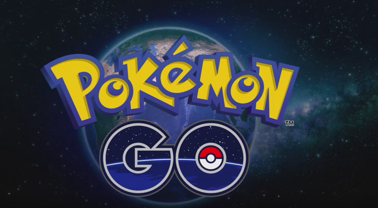 The Best Smartphone For Playing Pokémon Go