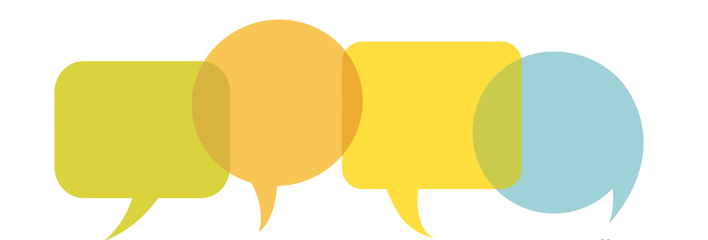 Social Media For Business – An FAQ