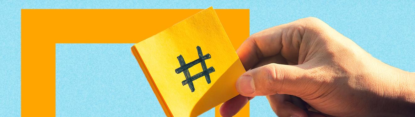 Marketing Outreach Strategies: Make the Most of Outreach & Digital PR