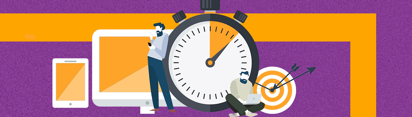How to Increase Dwell Time on Your Website Now!