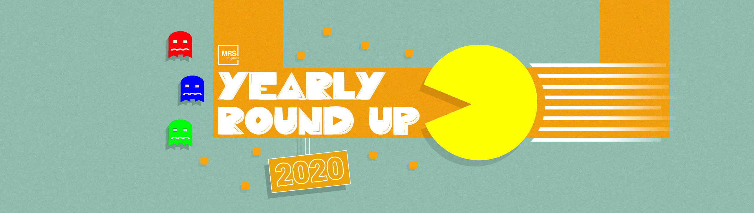 Our End-of-Year Roundup 2020