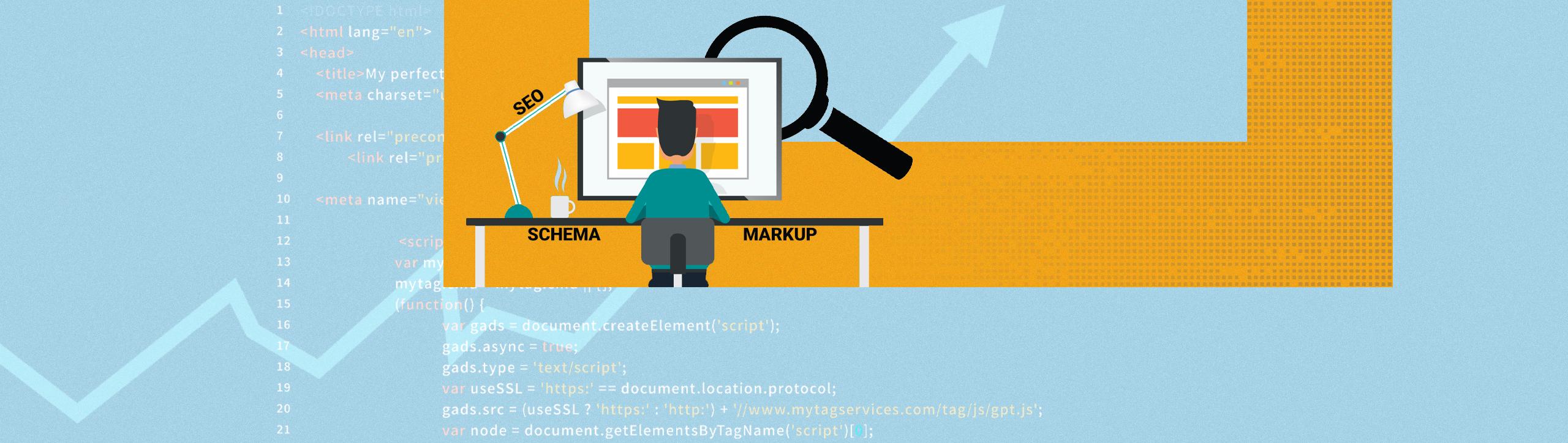 Schema Markup for Dummies: An MRS Guide 2021