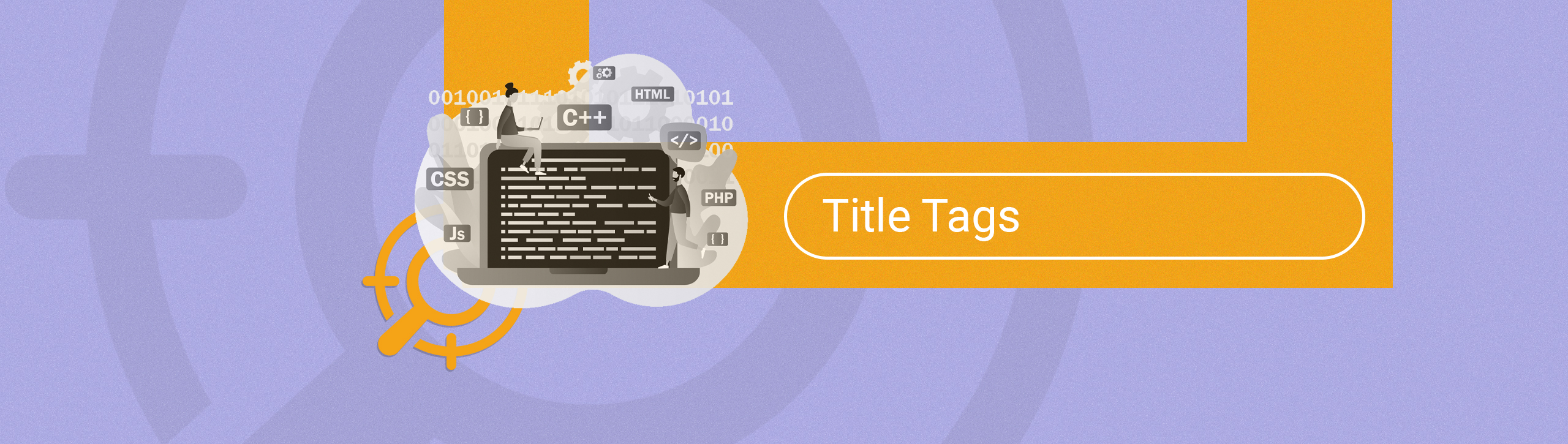 Are Title Tags Still Important for SEO in 2021?