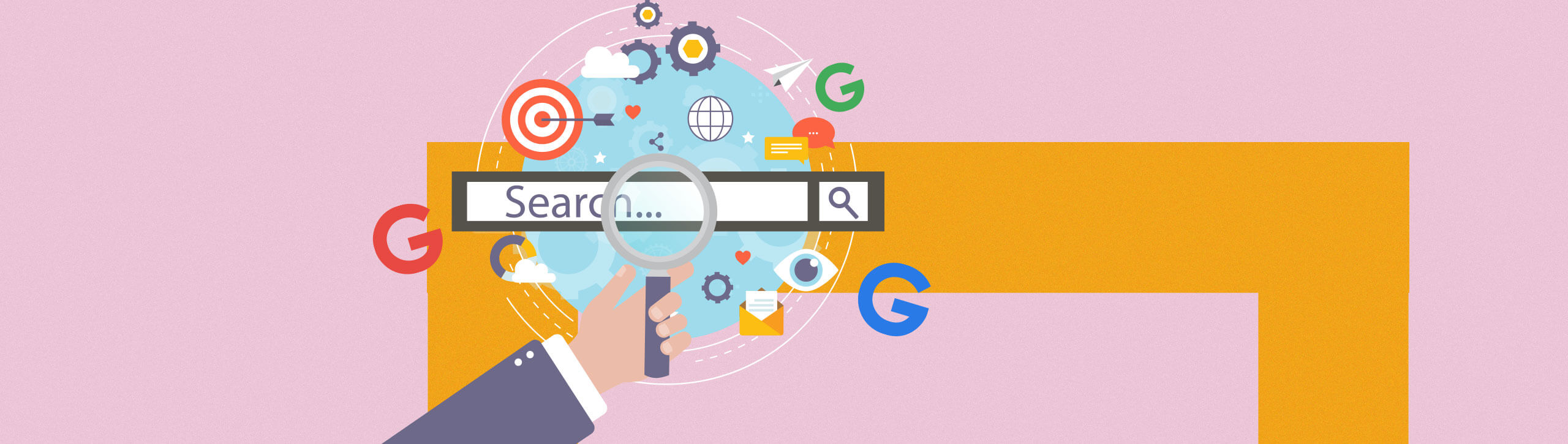 How to Use Google Search Console for Keyword Research