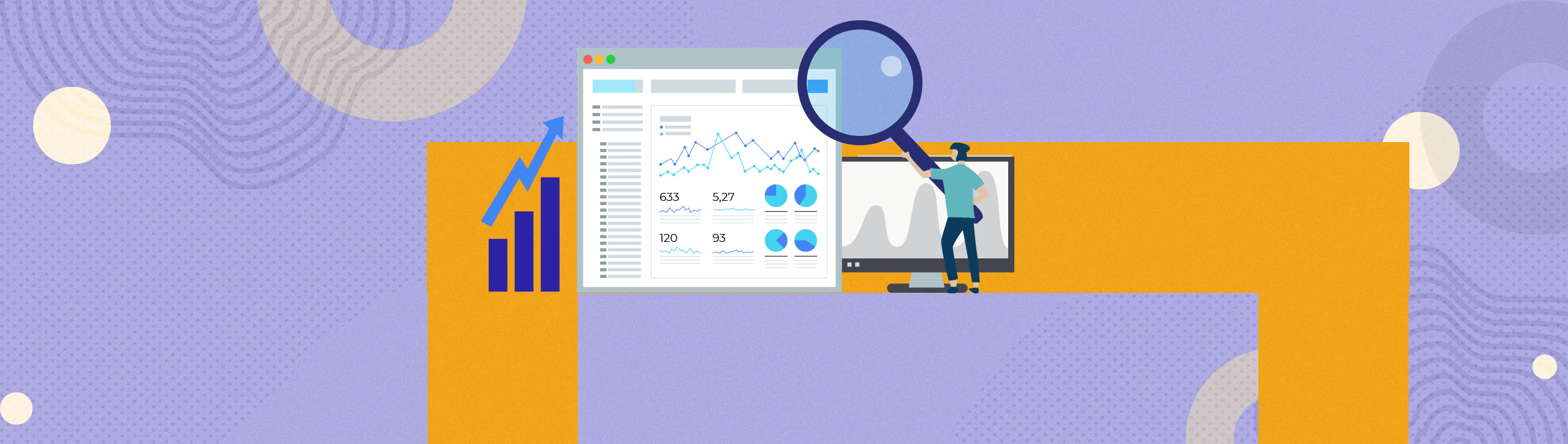 How to use RegEx in Google Search Console
